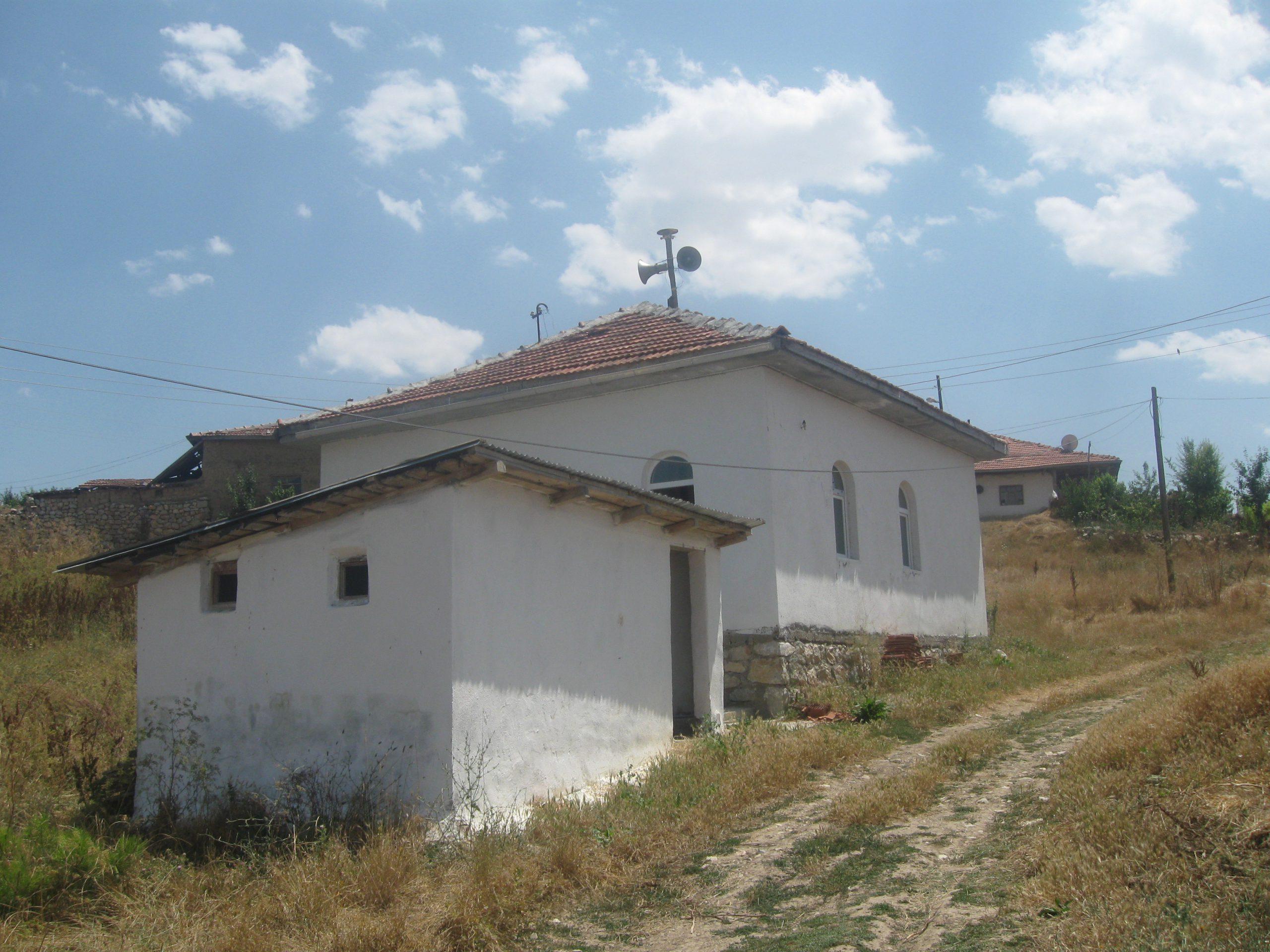 2011 temmuz (6)