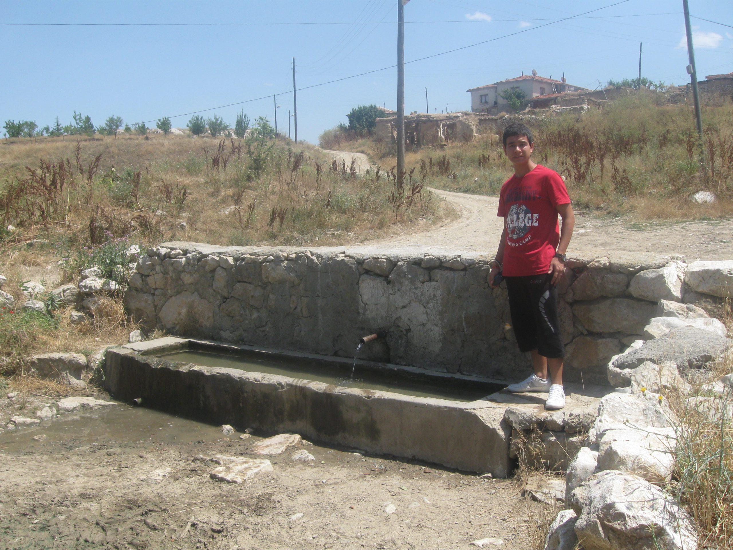 2011 temmuz (7)